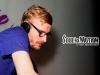 SIM 11 - Danny Byrd & Icicle