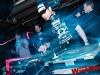 SIM & TJ: Bassweek Finale 2012