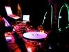 SIM - Spectrasoul Apr.22.2011 (Sick Design Studios)